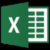 2 méthodes pour importer des nombres au format texte sous Excel