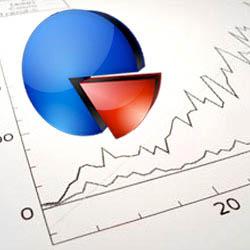 analysez votre part de marché