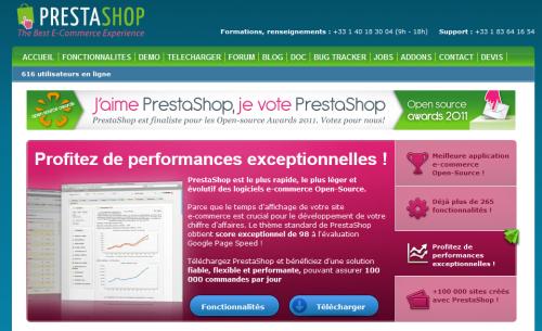 construire sa maison gratuit free excellent logiciel pour ForSites Web Pour Concevoir Des Maisons Gratuitement