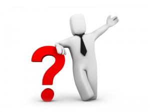 [Groupe Facebook de U&P] - Questionnaire d'un participant, relatif au vécu de la douleur. Votre-questionnaire-en-ligne