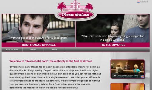 divorcehotel