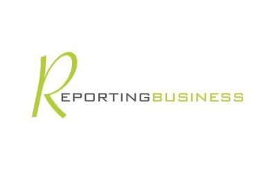 reportingbusiness