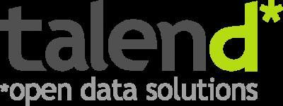 talend-logo