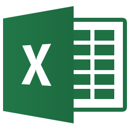 excel (logo)