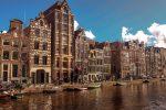 Amsterdam - ecommerce